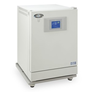 8600Nuaire 二氧化碳培养箱 8600