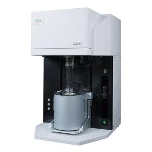 BELSORP-max II比表面和孔隙分析仪BELSORP-max II