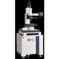 日立白光干涉显微镜VS1800