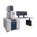 日立热场发射扫描电镜SU7000