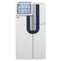 日立氨基酸分析仪LA8080