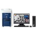 新型台式扫描电镜TM4000