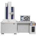 日立120kV透射电镜HT7800