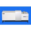 耐克特NKT6100-C湿法粒度仪