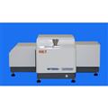 耐克特NKT2010-H干法激光粒度仪