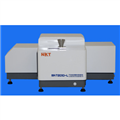 耐克特NKT2010-L干法粒度分析�x