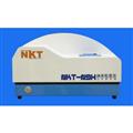 耐克特NKT-N9H1�{米粒度激光�x