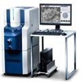 日立高新扫描电子显微镜FlexSEM 1000