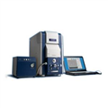 日立台式大气压扫描电镜AeroSurf 1500