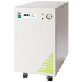 氮�獍l生器Peak  Genius N118LA
