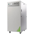 氮�獍l生器�S�PeakGenius 3031-Sciex