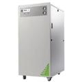 氮�獍l生器�S�PeakGenius 3055-MP-AES