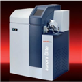 德��耶拿 aurora M90 �感耦合等�x子�w�|�V�x(PlasmaQuant ® MS Elite ICP-MS)