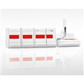 德��耶拿 multi EA S 5000碳、氮、硫、氯 元素分析�x