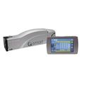 模块化ND:YAG激光器Q-smart