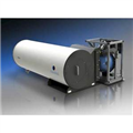 COLOSUS相机测试成套解决系统