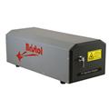 771系列高精度激光频谱分析仪