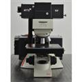 RTS2激光共聚焦显微拉曼光谱系统