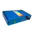 小型光纤光谱仪