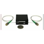 压电光纤/拉伸型光纤/大相位延迟量相位调制器