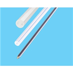 大芯径-锥形掺镱光纤(ps/fs超快激光专用)