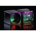 25通道镀膜型多光谱相机
