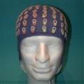 多道脑电图记录仪