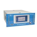 天然气汞在线监测仪RA-915AMNG