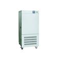 低温生化培养箱促销