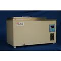 DK-600A电热恒温水槽@培因厂商
