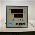 干燥箱温控仪