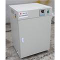 50L隔水式培养箱GRP-9050#上海培因仪器