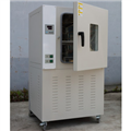 401A热空气老化试验箱-上海培因实验仪器