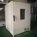 上海培因GRX-9140A干热消毒箱