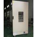 大型高温干燥柜