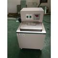 实验室恒温循环水槽,超级恒温水槽-上海培因仪器