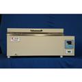 电热恒温水槽DK-600B图片,电热恒温水槽价格