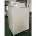 液晶智能电热恒温培养箱升级款
