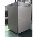 常州电热恒温培养箱