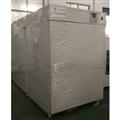 液晶升级款智能培养箱DRP-9052E