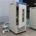 恒温恒湿箱LHS-450低价优惠-上海培因仪器