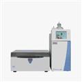 赛默飞戴安ICS-4000毛细管离子色谱系统