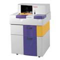 Aquakem250全自动分离式水质分析仪