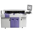 Arena60Arena60全自动工业分析系统