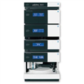 赛默飞优谱佳UHPLC+高效液相色谱系统