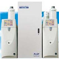 URG-9000赛默飞离子色谱URG9000系列大气中气溶胶及气体组分在线离子色谱监测系统