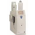 赛默飞戴安ICS-2100离子色谱系统