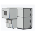 Ultra赛默飞Ultra高分辨率同位素比质谱仪