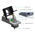 NPD检测器赛默飞气相色谱即时连接型氮磷检测器
