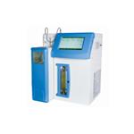 自动馏程测定仪油品蒸馏仪